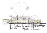 drawing_file_1000_fr