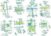 drawing_file_1002_fr