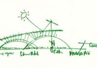 drawing_file_1075_fr