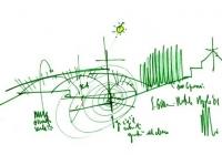drawing_file_1076_fr