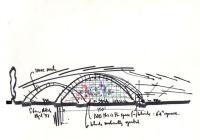 drawing_file_1077_fr