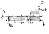 drawing_file_120_fr