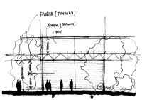 drawing_file_121_fr