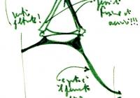 drawing_file_125_fr