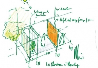 drawing_file_1383