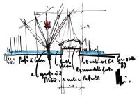 drawing_file_1411