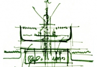 drawing_file_1413