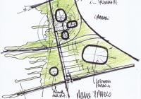 drawing_file_378_fr