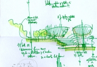 drawing_file_379_fr