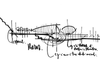 drawing_file_380_fr
