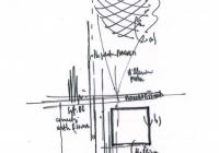 drawing_file_999_fr