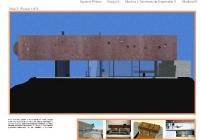 entrega-medios_Página_08
