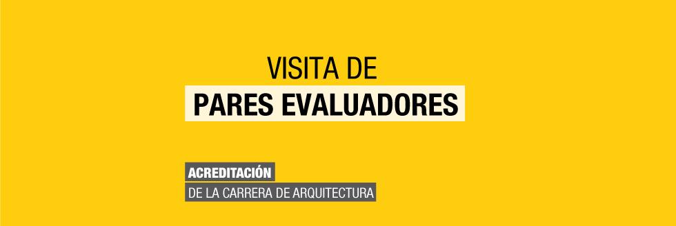 banner-web-evaluadores-acreditacion