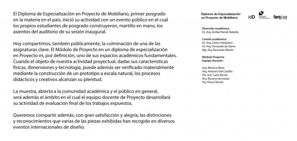 catalogo2014_prototipos DIPMO_medioalto_Página_02