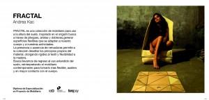 catalogo2014_prototipos DIPMO_medioalto_Página_03