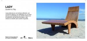 catalogo2014_prototipos DIPMO_medioalto_Página_05