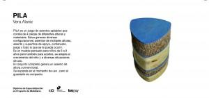 catalogo2014_prototipos DIPMO_medioalto_Página_07