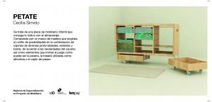 catalogo2014_prototipos DIPMO_medioalto_Página_09