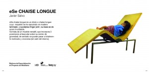 catalogo2014_prototipos DIPMO_medioalto_Página_13