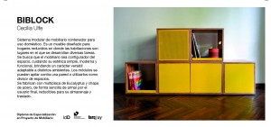 catalogo2014_prototipos DIPMO_medioalto_Página_15