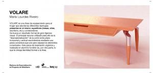 catalogo2014_prototipos DIPMO_medioalto_Página_17