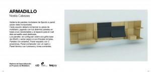 catalogo2014_prototipos DIPMO_medioalto_Página_19