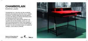 catalogo2014_prototipos DIPMO_medioalto_Página_20