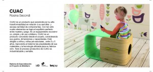 catalogo2014_prototipos DIPMO_medioalto_Página_22