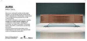 catalogo2014_prototipos DIPMO_medioalto_Página_24