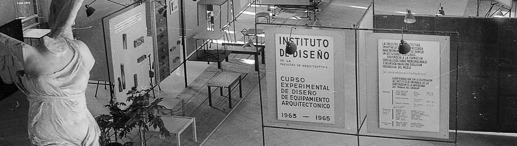 idD1963_BANNER