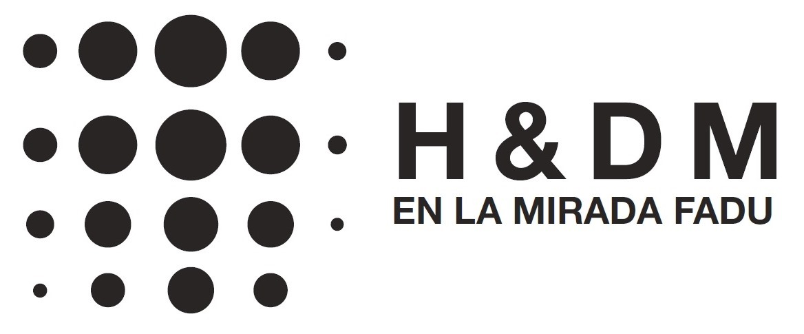 H&DM (1)