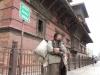 HOMBRE: GENERACIÓN 2006
