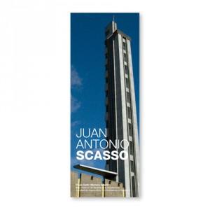 Juan Antonio Scasso