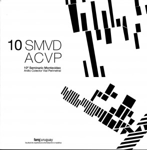 smvd10 acpv