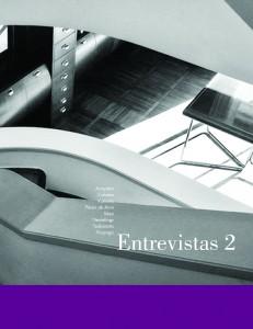 TAPAS2 E2