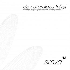 smvd13 de naturaleza frágil