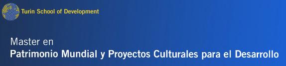 logo_patrimonio_1