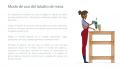 CEE_Cabot_daLuz_Pacilio-12-01