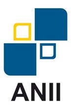 Agencia Nacional de Investigación e Innovación