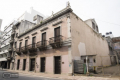 Casa Montero- Museo Rom�¡nico, TORIBIO, J. Montevideo, Uy. 1831. Foto: Paula Morales, 2017
