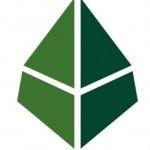 Icono del sitio de Sostenibilidad