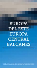 Grupo de Viaje 2012 - Europa del Este, Europa Central, Balcanes