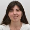 Florencia Dalbono Andrade