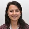 María  Fernanda Galusso Vayra