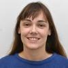 Leticia Elena Garaycochea Parentini