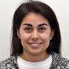 Romina Adriana Gasperi Bustos