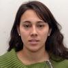 Katia Dayana González Bueno