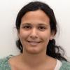 Lucía Cecilia González Guerra
