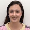 Florencia González Mas