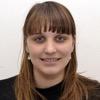 María Natalia González Schmid